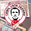 Türk Futbolunun Dozeri: Cemil Usta (BELGESEL)