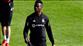 Beşiktaş'ta Mirin kadroya alınmadı