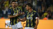 VAR penaltı dedi, Emre Kadıköy'e golle döndü