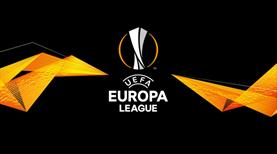 Avrupa Ligi'nde play-off turu heyecanı