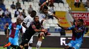 İşte Kasımpaşa - Trabzonspor maçının öyküsü
