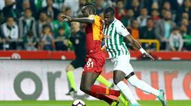 Bilyoner ile günün maçı: Galatasaray - Konyaspor