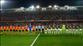 Medipol Başakşehir - Fenerbahçe maçının yıldızı kimdi?