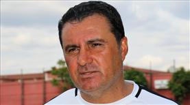 """""""Gaziantep'e 3 puan için gideceğiz"""""""