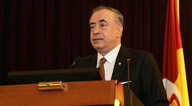 Galatasaray'da olağanüstü seçim olmayacak