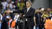 Ersun Yanal'dan transfer sözleri