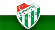 Bursaspor'dan 6 transfer birden