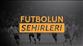 Futbolun şehirleri: Denizli