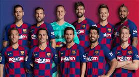 1 milyar euro! Barça'dan çılgın gelir