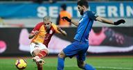 Bilyoner ile günün maçı: Galatasaray-Kasımpaşa