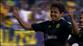 Guilherme'den muhteşem gol