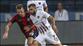Hatayspor-Fatih Karagümrük: 0-0 (ÖZET)