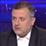 Mehmet Demirkol Fenerbahçe'nin başvurusunu yorumladı