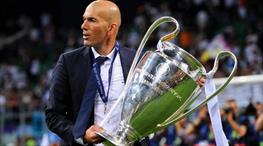 İspanyollardan müthiş iddia! Zidane'ın yerine...