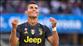 Ronaldo geldi, para dengesi değişti