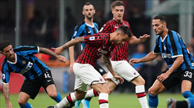 Serie A, Asya pazarına açılıyor