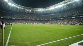 İşte Wolverhampton maçının bilet fiyatları