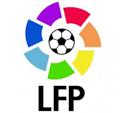 ISPANYA Ligue 1 Lig Maç Özetleri