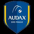 Audax EC