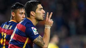 Barça bir açıldı, pir açıldı!.. (ÖZET)