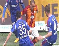 Sneijder resitaline buyrun!
