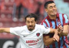 Trabzonspor sonunda patladı