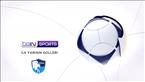 Büyükşehir Belediye Erzurumspor'un ilk yarıda attığı goller