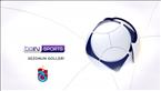 Sezonun Golleri: Trabzonspor