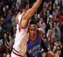 NBA Özetleri (10 Ocak)