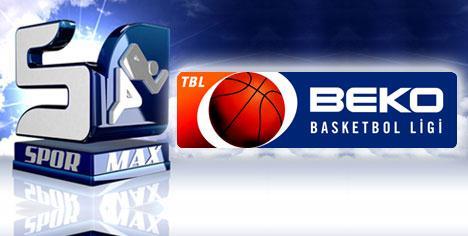 TBL 8. Hafta programı