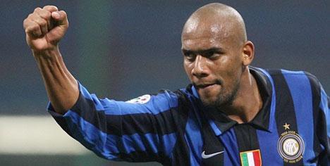 Inter arayı açıyor!