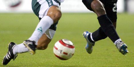 Debrecen-Young Boys maçı mercek altında
