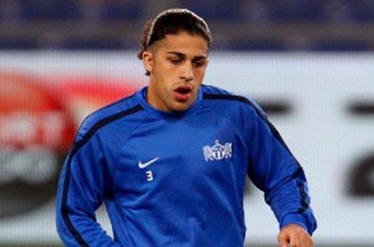 Wolfsburg'ta transfer