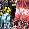 Futbolun gücü adına!