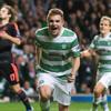 Celtic Ajax'a acımadı!