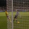 4 dakikada 2. gol!