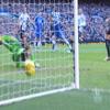 Chelsea perdeyi açtı