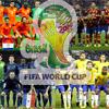 32 takımın ideal 11'i burada...