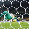 Dünya Kupası'nda rekor