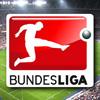 Bundesliga'da fikstür açıklandı