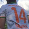 FIFA'dan Hajrovic'in transferine onay