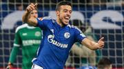 Schalke nefes aldı!