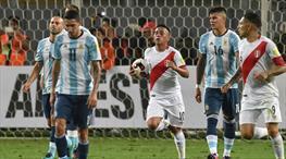 Messi yoksa Tango da yok! (ÖZET)