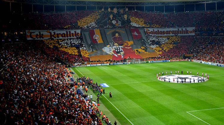 Galatasaraylılar buraya! Derbi bilginizi test ediyoruz