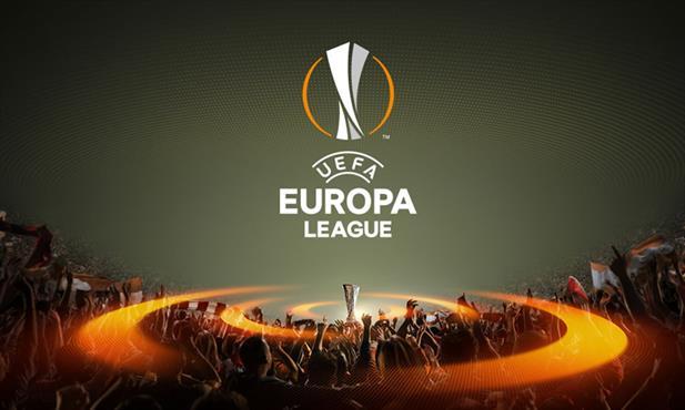 Avrupa Ligi'nde 5. hafta heyecanı