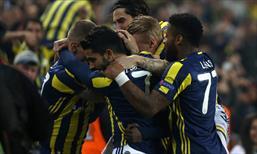 Fenerbahçe tur peşinde!
