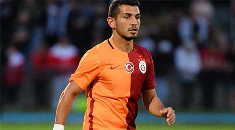 Galatasaray'a geri mi dönüyor?