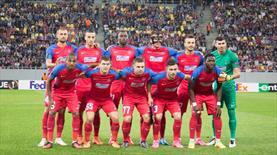Steaua'ya şok! İsimleri değişebilir..