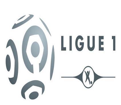 PSG eze eze şampiyon! İşte Ligue 1 Lig özetleri!