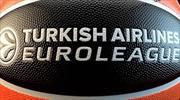 İşte Euroleague'de 13. haftanın özetleri